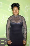 Pastor Shirley Caesar Photo - Bet 2005 Celebration of Gospel Held at the Orpheum Theatre in Los Angeles 1-22-2005 Photo Byvalerie Goodloe-Globe Photos Inc 2005 Pastor Shirley Caesar