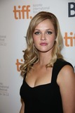 Ambyr Childers Photo - Actress Ambyr Childer Arrives at the Premiere of the Master During the Toronto International Film Festival at Princes Whales Theatre in Toronto Canada on 07 September 2012 Photo Alec Michael