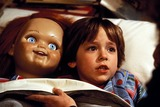 Alex Vincent Photo - Childs Play Tv-film Still Supplied by Globe Photos Inc  Alex Vincent