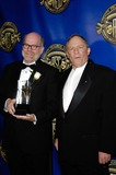 Charles Haid Photo - William Wages and Charles Haid During the American Society of Cinematographers 26th Annual Outstanding Achievement Awards Held at the Hollywood  Highland Grand Ballroom on February 12 2012 in Los Angeles Photo Michael Germana - Globe Photos