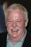 Armistead Maupin Photo - New York Premiere of Night Listener Moma--nyc-080106 Armistead Maupin Photo by John B Zissel-ipol-Globe Photos Inc 2006