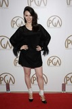 Alixandra von Renner Photo - Alixandra Von Renner During the 24th Annual Producers Guild of America Awards Held at the Beverly Hilton Hotel on January 26 2013 in Beverly Hills California Photo Michael Germana  Superstar Images - Globe Photos