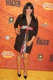 Somaya Reece Photo - Spike Tv Presents the 2nd Annual Guys Choice Awards Sony Studios Culver City California 05-30-2008 Somaya Reece Photo Clinton H Wallace-photomundo-Globe Photos Inc