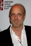 Chris Elliott Photo - Chris Elliott at the 62nd Writers Guild Awards at Hudson Theatre NYC W44st 2-20-10 Photos by John Barrett Globe Photosinc2010