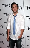ADAM ROSE Photo - Adam Rose Tao Las Vegas Celebrates Five Year Anniversary Tao Nightclub Inside the Venetian Resort and Casino Las Vegasnevada 11-06-2010 Photo by Ed Geller-Globe Photots Inc 2010