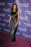 Audra Mcdonald Photo - Audra Mcdonald attending the 19th Annual a Night at Sardis Fundraiser and Awards Dinner Held at the Beverly Hilton Hotel in Beverly Hills California on 31611 photo by D Long- Globe Photos Inc