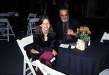 Bob Fosse Photo - Bob Fosse Awards Russ Tamblyn and Daughter Amber 1996 Photo by Milan Ryba-Globe Photos