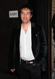 Atom Egoyan Photo - Chloe Premiere Landmark Sunshine Theater New York City 03-15-2010photos by Ken Babolcsay -Ip0l- Globe Photos Inc 2010 Atom Egoyan