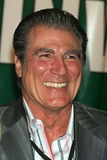 Vince Papale Photo - Invincible World Premiere Arrivals at the Ziegfeld Theatre  New York City 08-23-2006 Photo Mitchell Levy-rangefinders-Globe Photos Inc 2006 Vince Papale