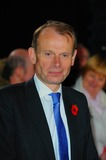 Andrew Marr Photo - Andrew Marr Tv Presenter at the 2010 Galaxy National Book Awards at the Bbc Televison Center in London  England 11-10-2010 Photo by Neil Tingle-allstar-Globe Photos Inc