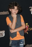 August Maturo Photo - August Maturo attending the Disney Channel Original Movie Descendants Held at the Walt Disney Studios in Burbank California on July 24 2015 Photo by D Long- Globe Photos Inc