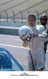 Paul Newman Photo - Paul Newman Photo by W a GreensladeGlobe Photos Inc