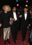 Richard Pryor Photo - Richard Pryor with Rain Pryor at the American Comedy Awards 1995 K0746fb Photo by Fitzroy Barrett-Globe Photos Inc Richardpryorretro