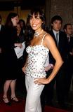Aya Sumika Photo - 2004-2005 NBC Upfront Party at the NBC Studios Rockefeller Center New York City 05172004 Photo Ken Babolcsay  Ipol  Globe Photos Inc 2004 Aya Sumika