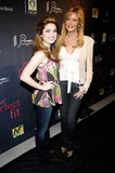 Ashley Borden Photo - DEMIN QUEEN PAIGE ADAMS-GELLER  CELEBRITY FITNESS GURU ASHLEY BORDEN CELEBRATE THE DEBUT OF THEIR HOT NEW LIFESTYLE GUIDE  HELD AT THE PAIGE PREMIUM DENIM BOUTIQUE IN WEST HOLLYWOOD CALIFORNIA ON FEBRUARY 28 2008PAIGE ADAMS GELLER AND BROOKE MYAN PHOTO BY LEMONDE GOODLOE-GLOBE PHOTOSINCK56480LG