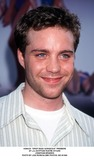 Jonathan Brandis Photo -  Drop Dead Gorgeous Premiere at LA Egyptian Teatre 071299 Jonathan Brandis Photo by Lisa RoseGlobe Photos Inc