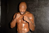 King Mo Photo - King MO Lawal attends the Cbs Saturday Night Strikeforce Mma Fights Open Media Workout Held at the Legends Mma Training Center in Hollywoodca 03-17-10 Photo by D Long- Globe Photos Inc 2010