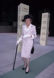 4 Seasons Photo - Brooke Astor 1999 the Four Seasons Rest 40th Anniversary - 4 Seasons Rest in New York K16007smo Supplied by Globe Photos Inc