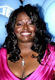 Angie Stone Photo - Angie Stone attends Mother Hale Awards For Caring Gala at the Lighthouse at Chelsea Piers 06-07-2005 Photo Credit Anthony G MooreGlobe Photos