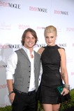 Louie Vito Photo - Louie Vito and Kelly Osbourne During the 8th Annual Teen Vogue Young Hollywood Party Held at the Studios at Paramount on October 1 2010 in Los Angeles Photo Michael Germana - Globe Photos Inc 2010