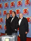 Andy Griffith Photo - Cbs at 75 at Hamemrstein Ballroom New York City 11022003 Photo by Ken BabolcsayipolGlobe Photos Inc Im Nabors and Andy Griffith