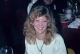 Nancy Allen Photo - Nancy Allen 1981 E2612 Photo by John Barrett-Globe Photos Inc