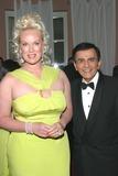 Casey Kasem Photo - 22904 76th Annual Academy Awards Oscar Party Night of 100 Stars Oscar Gala Casey Kasem  Wife Photo by Tom RodriguezGlobe Photos Inc