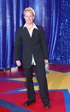 Jimmy Boyd Photo - 2003 Mtv Movie Awards- Arrivals Shrine Auditorium Los Angeles CA 05312003 Photo by Kelly Jordan  Globe Photos Inc 2003 Jimmy Boyd