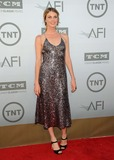 Angela Lindvall Photo - Angela Lindvall attending the Afi Life Achievement Award a Tribute to Jane Fonda Held at the Dolby Theatre in Hollywood California on June 5 2014 Photo by D Long- Globe Photos Inc