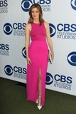 Anna Wood Photo - Anna Wood attends Cbs Tv Studios Summer Soiree Celebration Held at the London Hotel on May 19th2014 in West Hollywoodcaliforniausa Phototleopold Globephotos