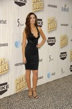 Katherine Webb Photo - Katherine Webb During Spike Tvs Guys Choice 2013 Held at Sony Picture Studios on June 8 2013 in Culver City California Photo Michael Germana  Superstar Images - Globe Photos