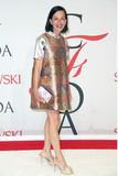 Cynthia Rowley Photo - Cynthia Rowley attends the 2015 Cfda Fashion Awards Alice Tully Hall NYC June 1 2015 Photos by Sonia Moskowitz Globe Photos Inc