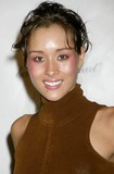 April Wilkner Photo - Americas Top Model Finale Party at the Key Club in West Hollywood CA 03232004 Photo by Ed GelleregiGlobe Photos Inc 2004 April Wilkner