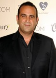 Sam Nazarian Photo - Sam Nazarian attending the Grand Opening Celebration For Redbury Hotel in Hollywood California on October 20 2010 Photo by D Long- Globe Photos Inc 2010