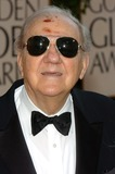 Karl Malden Photo - 61st Annual Golden Globe Awards Arrivals at the Beverly Hilton Hotel Beverly Hills CA 1252004 Photo by Fitzroy BarrettGlobe Photos 2004 Karl Malden