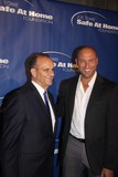 Derek Jeter Photo - Joe Torre Safe at Home Foundation Gala at Cipriani 25 Broadway in New York City on Thursday November 12th 2015 Photo by William Regan- Globe Photos Inc