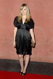 Amanda Noret Photo - Amanda Noret During the Aids Healthcare Foundations Inaugural Hot in Hollywood Event Held at the Henry Fonda Music Box Theatre on August 12 2006 in Los Angeles Photo Michael Germana- Globe Photos  Inc Amanda Noret