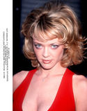 Lisa Kelly Photo - 1st Annual Tv Guides Awardsfox Studios Lisa Robin Kelly Creditlisa RoseGlobe Photos 01