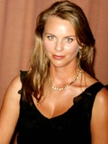 Lara Logan Photo - American Women in Rdaio and Television (Awrt) to Honor a Host of Celebrities From Broadcast and Cable at the 2004 Gracie Allen Awards at the New York Hilton in New York City 6222004 Photo Byjohn BarrettGlobe Photos Inc 2004 Lara Logan