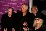 Abel Ferrara Photo - Reception For the New York Film Festivals Screening of Gogo Tales at the Walter Reade Theatre Lincoln Center 10-05-2007 Photos by Rick Mackler Rangefinder-Globe Photos Inc2007 - Abel Ferrara  Joe Cortese and Sylvia Miles
