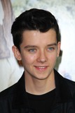 Asa Butterfield Photo - Asa Butterfield Arrives at the Los Angeles Premiere of Jackass Presents Bad Grandpa Held at Tcl Chinese Theatre October 23 2013 Los Angelescaliforniausa Photo TleopoldGlobephotos