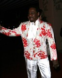 Ike Turner Photo - Clive Davis Pre Grammy Party - Beverly Hills Hotel Beverly Hills CA - 02072004 - Photo by Nina PrommerGlobe Photos Inc2004