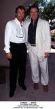 Chuck Norris Photo - Chuck Norris