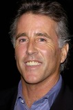 Christopher Lawford Photo - Afi Film Fest Los Angeles Premiere of the Worlds Fastest Indian Arklight Cinerama Dome Hollywood CA 11-08-05 Photo David Longendyke-Globe Photos Inc 2005 Image Christopher Lawford