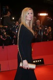 Veronika Ferres Photo - Actress Veronika Ferres attends the World Premiere of the Grand Budapest Hotel During the 64th International Berlin Film Festival Aka Berlinale at Berlinale Palast in Berlin Germany on 06 February 2014 Photo Alec Michael