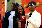 Webstar Photo - Webstar and Young B K50781sjo Bet 1st Hip-hop Awards at the Fox Theatre in Atlanta Georgia Hosted by Bet  Dodge 11-12-2006 Photo by Sophia Jones-Globe Photos