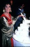 Lena Horne Photo - Lena Horne Photo Globe Photos Inc