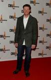 Dale Earnhardt Jr Photo - Cma Awards at the Sommet Center in Nashville TN 11-11-2009 Photo by Scott Kirkland-Globe Photos  2009 Dale Earnhardt Jr