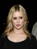 Alison Lohman Photo - Alison Lohman during the premiere of the new movie from Focus Features RESERVATION ROAD held at the Samuel Goldwyn Theater at the Academy of Motion Picture Arts and Sciences on October 18 2007 in Los AngelesPHOTO BY MICHAEL GERMANA-GLOBE PHOTOSINCK55179MGE