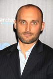 Amir Bar-Lev Photo - Amir Bar-lev Director at NY Premiere of 12-12-12 at Ziegfeld Theatre 11-8-2013 John BarrettGlobe Photos